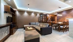 interior led lighting for homes. ecofriendly led lights for greener homes plus cost info diy green home interior led lighting