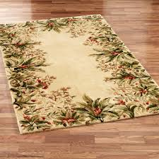 Round Rooster Kitchen Rugs Round Kitchen Rugs Kitchen Ideas Round Kitchen Rugs Gllu