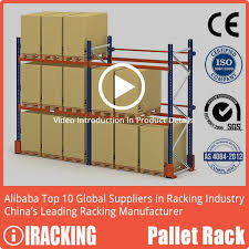 Powder Coating Racks Suppliers Steel Rack Hs Code Wholesale Code Suppliers Alibaba 81