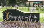 Pruneridge Golf Course in Santa Clara, California, USA | Golf Advisor