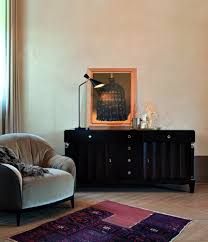 art deco era furniture. 4-art-deco-style-furniture-in-interior-design- Art Deco Era Furniture