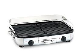 under armour 24 can soft sided cooler. new all-clad indoor electric grill tg700262 20x13 nonstick surface original box under armour 24 can soft sided cooler