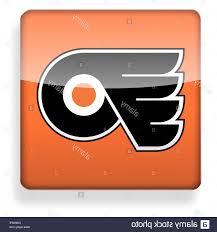 Flyers Logo Pictures Philadelphia Flyers Logo Vectors Savoyuptown
