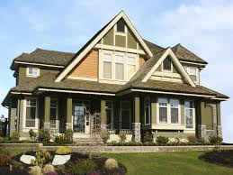 Cost To Paint Exterior Of Home Cost To Paint Exterior Walls White - Price to paint a house interior