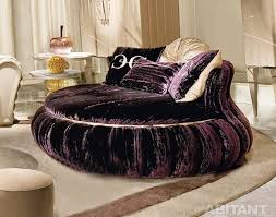 round sectional sofa bed. Purple Round Sofa Bed, Sectional Sofa,round Sofas Bed A