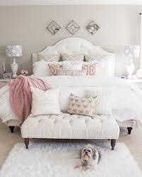 romantic master bedroom design ideas. Romantic Master Bedroom Design Ideas 1078