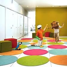playroom flooring playroom floor ideas kids playroom floor ideas with round carpet tile playroom flooring ideas