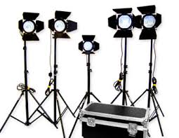 lighting set. It\u0027s Usually Much Cheaper To Find A Workable Location Than Build Set. But These Locations Often Lighting Set