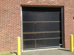 industrial garage doorsIndustrial Garage Doors Rockaway  Durable Door