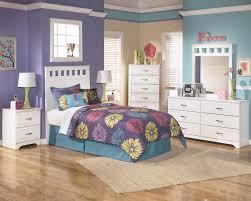 Bedroom White Childrens Bedroom Furniture Kids Twin Bed Furniture ...