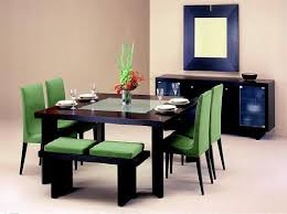 dining room furniture for small spaces. Unique Furniture Chic Design Dining Room Furniture For Small Spaces Off Bedrooms Nothing  Lack Make Up Charm Put With O