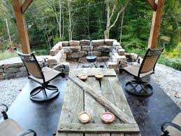 metal fire ring designs outdoor pit patio fire table small patio fire pit portable outdoor fire