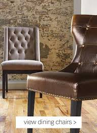 at the ashley furniture home we are dedicated to providing our customers with superior quality furniture all our home furnishings are superbly