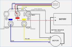 warn wiring diagram circuit diagram symbols \u2022 warn 62135 solenoid wiring diagram at Warn 62135 Wiring Diagram