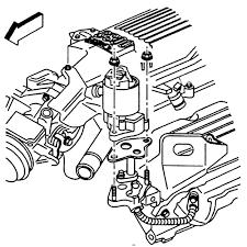 99 camaro v6 wiring diagram great installation of wiring diagram • 99 camaro egr valve diagram simple wiring post rh 29 asiagourmet igb de 79 camaro wiring
