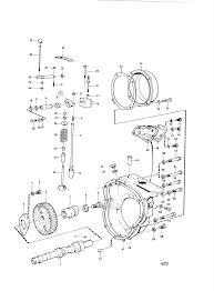 Volvo 940 engine diagram image large size