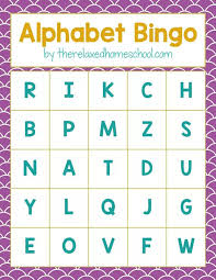 top 25 best free printable alphabet letters ideas