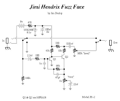 fuzz face wiring diagram fuzz image wiring diagram index of inf distortion on fuzz face wiring diagram