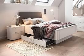 Nolte Concept Me Schlafzimmer Weiß Fango Möbel Letz Ihr Online Shop