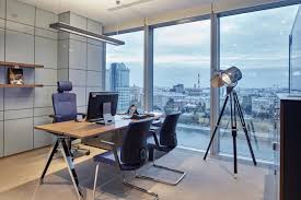 office room pictures. Office Room. Classic Room Design Pictures O