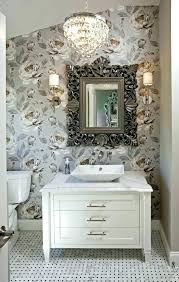 powder room light fixtures powder room lighting fixtures powder room lighting ideas powder room traditional with