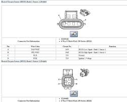 jeep o2 sensor wiring diagram jeep image wiring bosch 02 sensor wiring diagram jodebal com on jeep o2 sensor wiring diagram