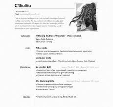 the best free  amp  premium cv  amp  resume website template   evohosting  one page minimal cv resume website template
