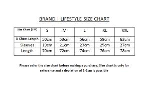 G Star Size Chart Buurtsite Net