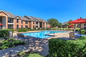 garden gate apartments plano. Sunny Days - Garden Gate Apartments Plano D