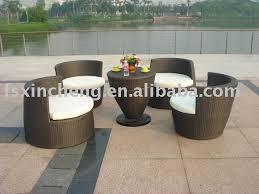 furniture 4 u. garden furniture 4 u