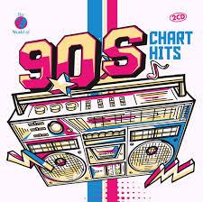 90s Chart Hits