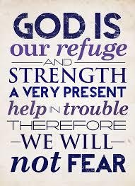 Quotes About Strength God. QuotesGram via Relatably.com