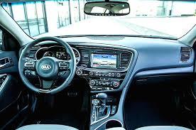 2014 kia optima interior. Exellent Kia 2014 Kia Optima Hybrid Interior To Interior