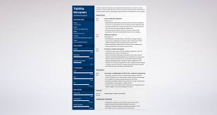 Professional Engineer Resume Samples 005 Software Developer Cv Template Free Download Ideas