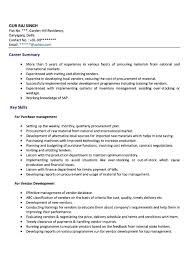 Readwritethink Resume Executive Resume Format Examples Examples Of Resumes 97