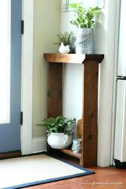 furniture for small entryway. Decor Small Foyer Narrow Entryway Ideas Entry Table Best Tables On Paint For . Furniture R