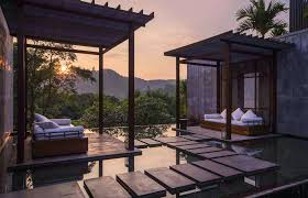 Design Hotel Chiang Mai Veranda High Resort Chiang Mai Hotel Review By Travelplusstyle
