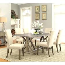 dining room sets uk. Dining Table Sets Set New In Athens 7 Ikea Uk Room
