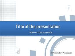 Sacrifice brings glory essay   Best custom written essays From         SlideShare     PowerPoint to simplify the research process    Why