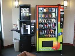 Gumtree Vending Machines For Sale Adorable Coffee Vending Machine For Home YouTube