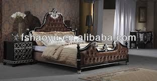new bedroom set 2015. 2015 new design luxury hotel bedroom furniture/deluxe furniture set v