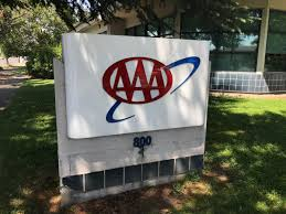 Aaa Napa Office To Close Local News Napavalleyregister Com