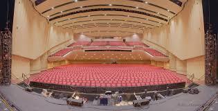 William Saroyan Theatre Fresno Seating Chart Saroyan Theatre Fresno Ca Christian Dionne Flickr