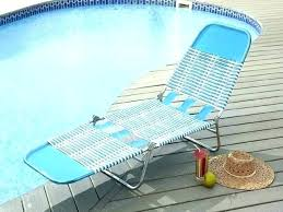 target pool chairs winsome fold beach lounge chair full image for fold up patio lounge chairs target pool chairs