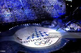 「2005 torino olympic」の画像検索結果
