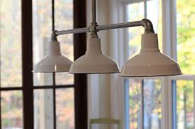 barn wall sconces chandelier add to fresh farmhouse feel blog intended for elegant household barn light chandelier prepare
