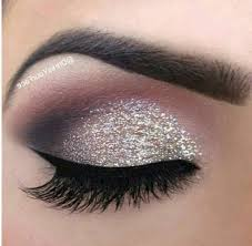 natural makeup ideas for brown eyes photo 1