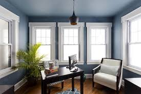 design your own home office. brilliant own design your home office throughout own
