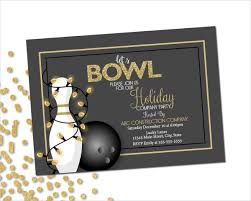 Company Christmas Party Invite Template 19 Holiday Party Invitations Free Psd Vector Ai Eps Format