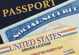Maybe you would like to learn more about one of these? How To Get A Temporary Social Security Card Same Day
